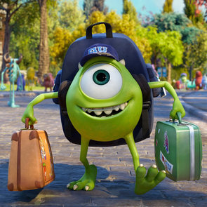 2013 Summer Movies For Kids