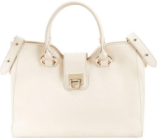 Ivanka Trump Handbag, Rebecca Satchel