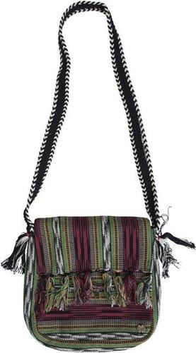 Billabong Bungalow Luv Shoulder Bag