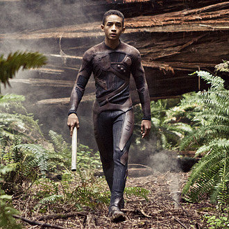After Earth Review