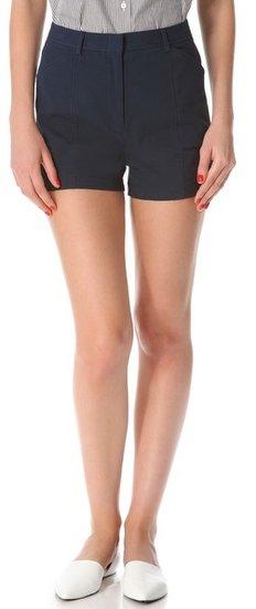 Jenni kayne Seamed Shorts