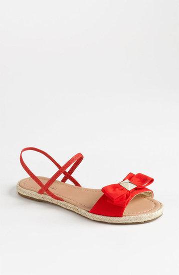 Kate Spade New York 'cece' Sandal