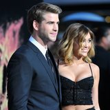 Miley Cyrus and Liam Hemsworth Breakup | Video