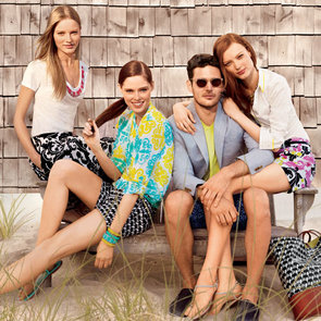 Milly For Banana Republic | Shopping