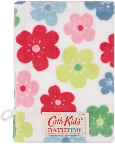 Cath Kidston Flower hand mitt