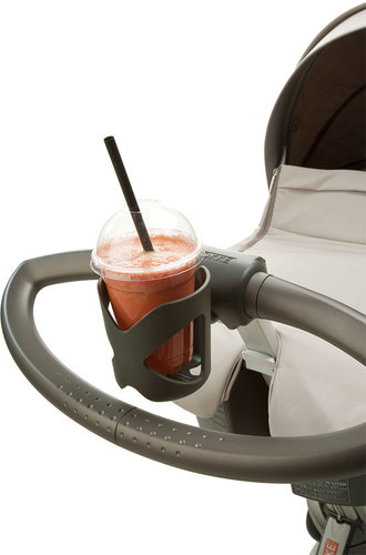 Stokke Baby 'Xplory' Cup Holder