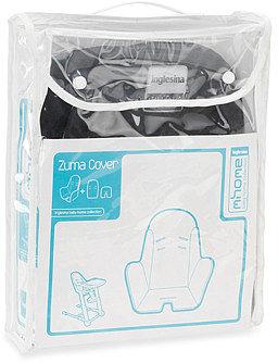 Inglesina® Zuma Seat Cover - Graphite