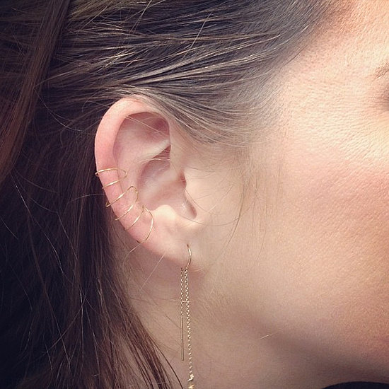 How to Make an Ear Cuff | Video