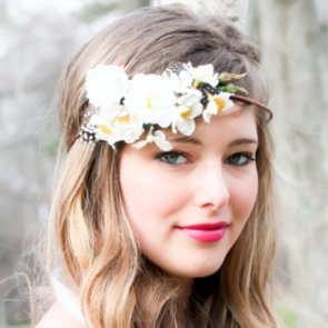 190+ Bridal Hair Inspiration Pictures