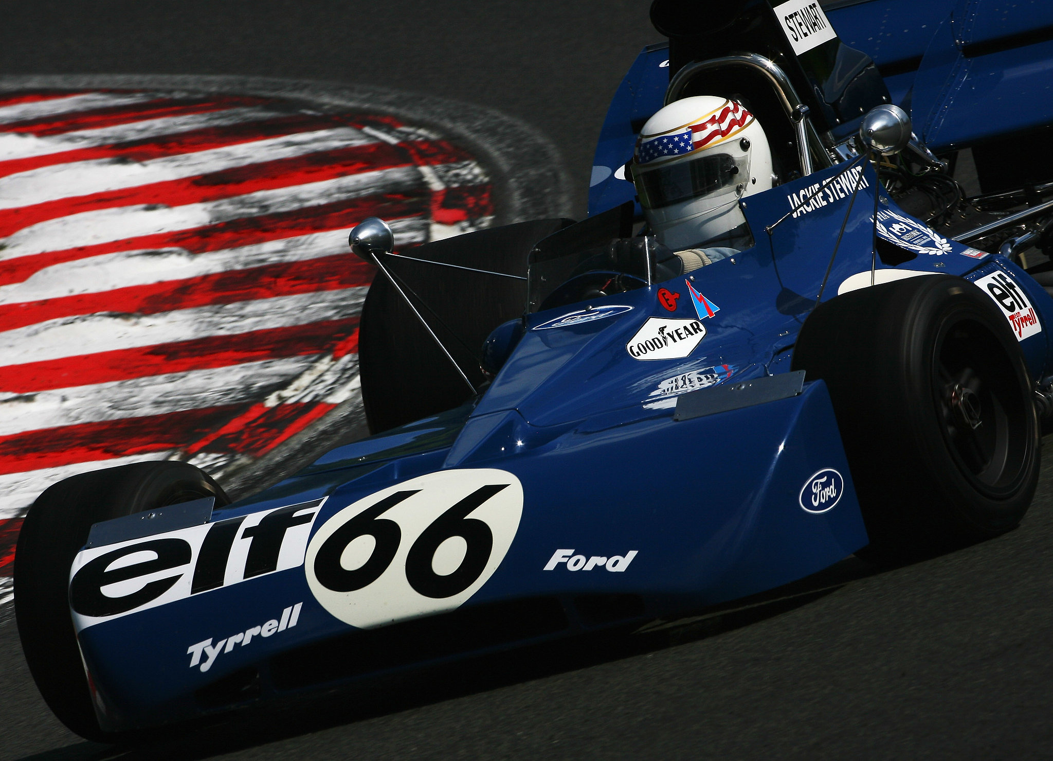 For the Racing Fan: 3-Day Formula Racing School
