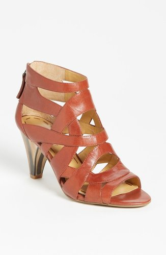 Nine West 'Curri' Sandal
