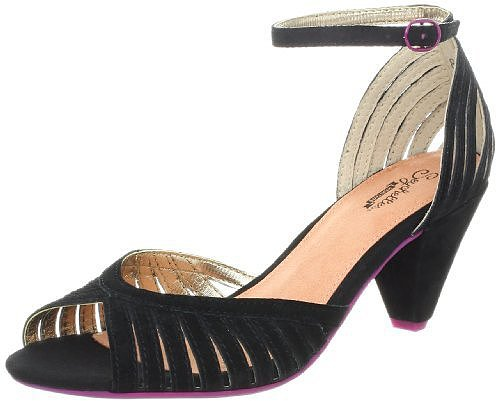 Seychelles Women's Turning Point Sandal