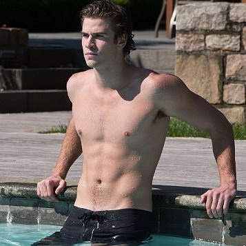 Paranoia Trailer With Liam Hemsworth