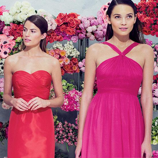 Best Wedding Guest Dresses | Shopping