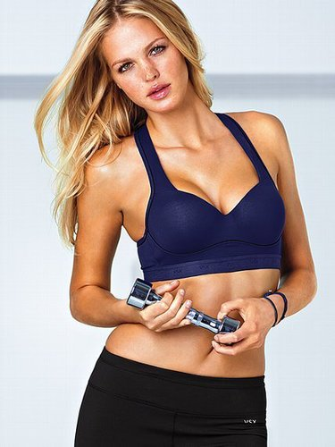 VSX Sport Showtime by Victoria's Secret Sport Bra