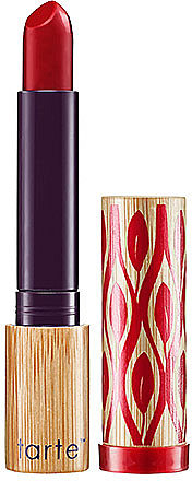Tarte Glamazon' Pure Performance 12-Hour Lipstick