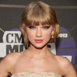 Celebrity Hair | CMT Awards 2013