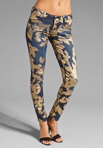 Siwy Jeans Hannah Skinny