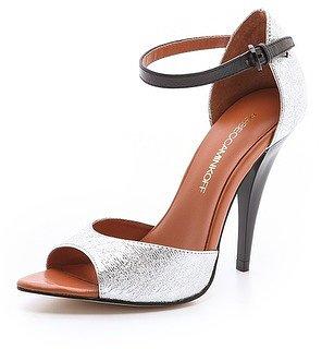 Rebecca minkoff Ellie High Heel Sandals