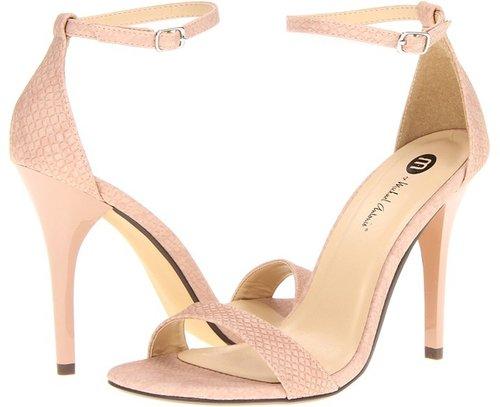 Michael Antonio - Jaxine-REP (Blush) - Footwear