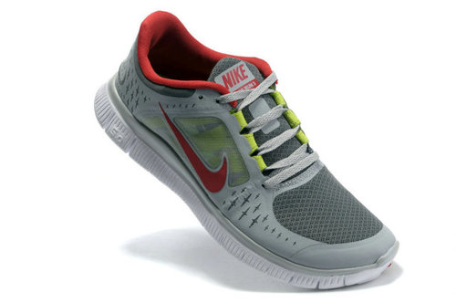 HOMME CHAUSSURES NIKE FREE RUN 2 M011