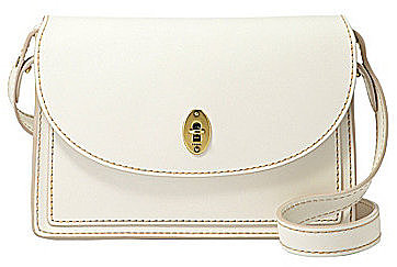 Fossil Austin Convertible Clutch