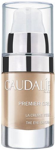 Caudalie Premier Cru The Eye Cream 0.5 oz