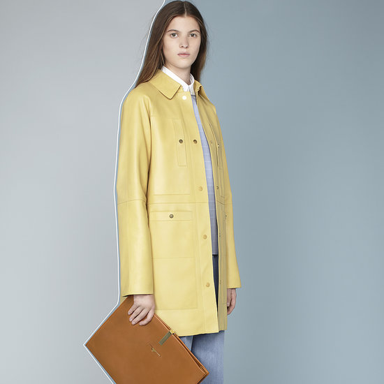 The Row Resort 2014   Pictures