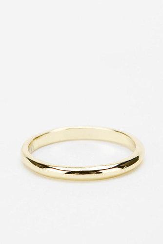 Chelsea Midi Ring