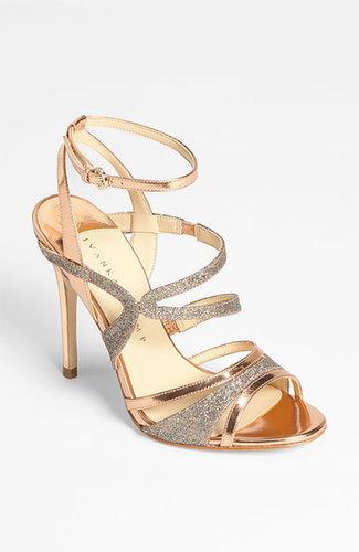 Ivanka Trump 'Halley' Sandal