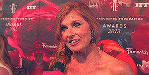 Video: What Does Connie Britton Know About What's to Come on Nashville?