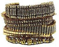 Hipanema Platine Bracelet