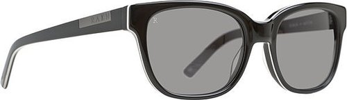 Raen Savoye Polarized Sunglasses