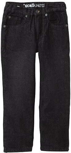 Ecko Boys 2-7 Core Denim Jean