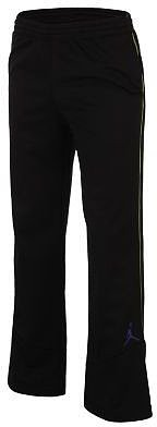 Nike Jordan Jumpman Classic Pre-School Boys' Basketball Pants
