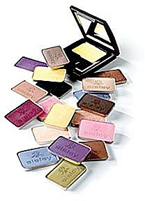 Sisley Paris Eyeshadow