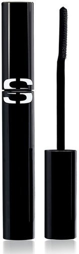 Sisley-Paris So Intense Mascara, 7.5mL