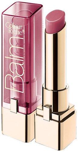 L'Oreal Colour Riche Lip Balm