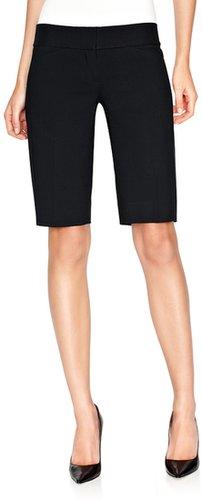 Exact Stretch City Shorts