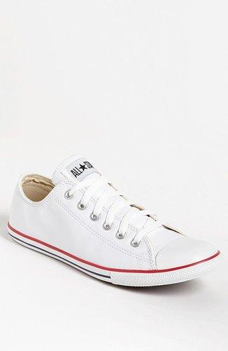 Converse Chuck Taylor 'Slim' Sneaker (Men)