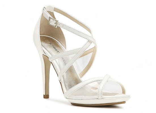Audrey Brooke Jacob Sandal