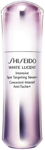 Shiseido White Lucent Intensive Spot Targeting Serum+, 15ml