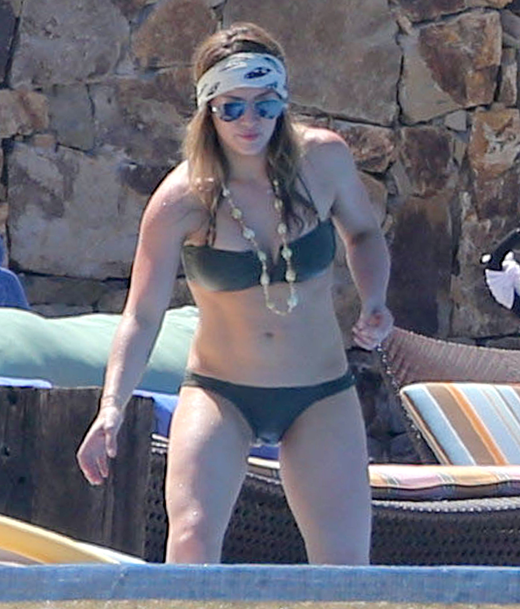 59. Hilary Duff