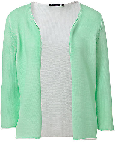 Betty Barclay Neon Cardigan