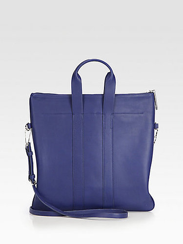 3.1 Phillip Lim 31 Hour Convertible Tote