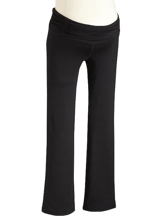 Old Navy Compression Pants