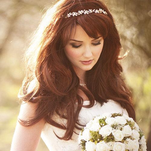 Wedding Makeup Tutorial   Video