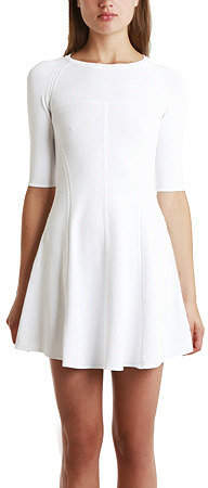 A.L.C. Selby Dress