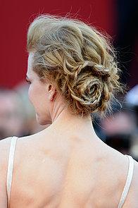 Nicole-Kidman-rocked-spiral-braid-Cannes-year