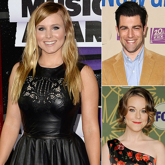 Veronica Mars Movie: See Which Cast Members Are Returning